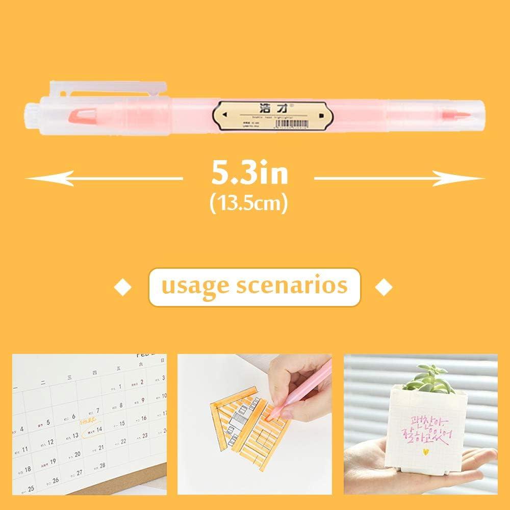 OrgaWiseL Large Pencil Case Big Capacity Pencil Pen Case Bag Pouch Holder for School Office College Girl Adult Large Storage Big Pencil Bag
