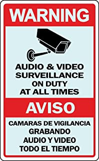 Amazon.com: Defender sp102-sgn interior sistema de seguridad ...