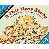A Fair Bear Share (MathStart 2)