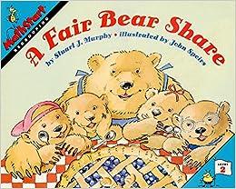 bear share com
