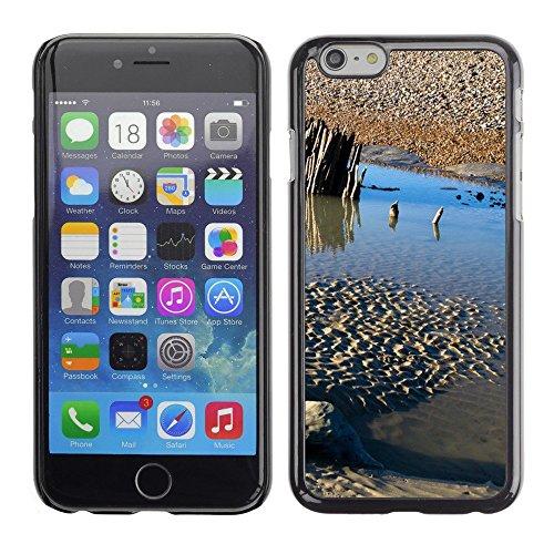 """Hülle Case Schutzhülle Cover Premium Case // F00003080 draussen // Apple iPhone 6 6S 6G PLUS 5.5"""""""