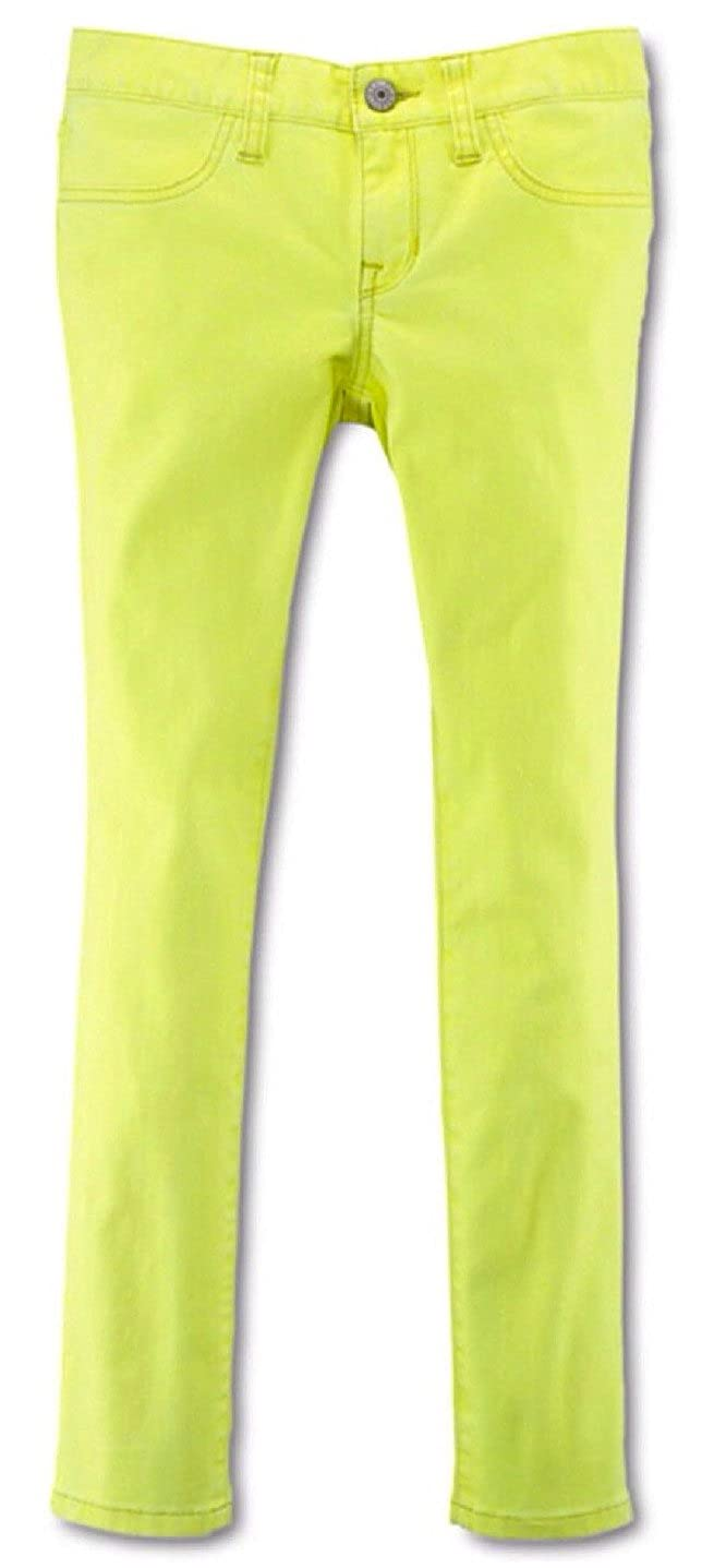 Ralph Lauren Girls/' Jeans