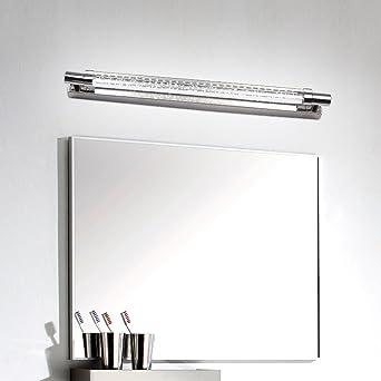 Modeen Badezimmer-Spiegel-Licht-Wand-Lampe 7W LED Badezimmer ...