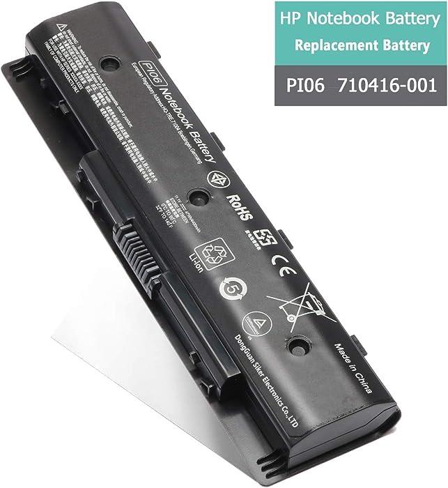 The Best Hp Laserjet 1200 Series Toner
