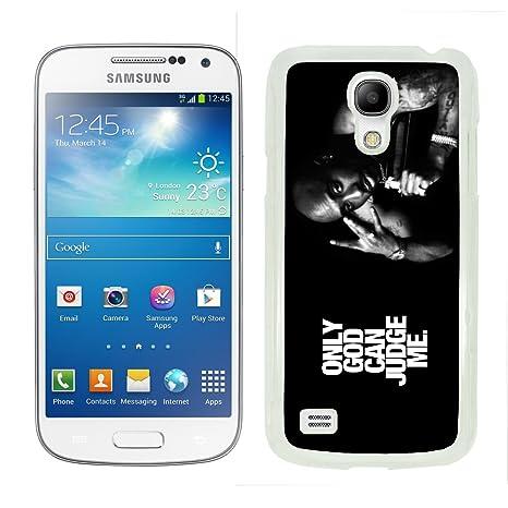 2pac phone cases Tupac Shakur 2 Pac Carcasa rígida para ...