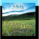 Echoes in the Glen: Celtic Aires & Ballads