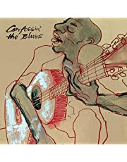 Confessin' The Blues (2 Cd)