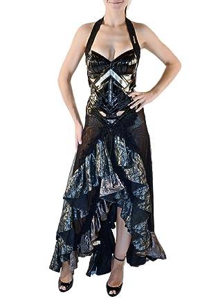 designer evening dresses on sale
