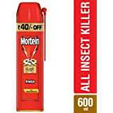 Mortein All Insect Killer - 600 ml
