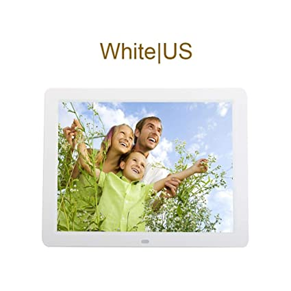 Pictures of digital photo frame amazon us