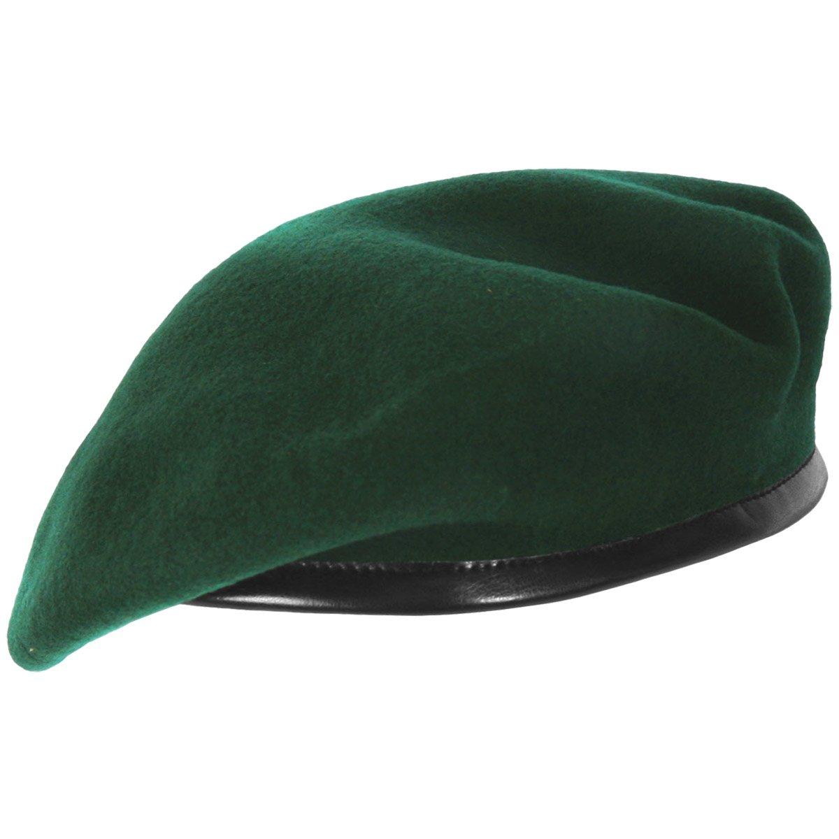 692d9dc5 Pentagon Beret Olive at Amazon Men's Clothing store: