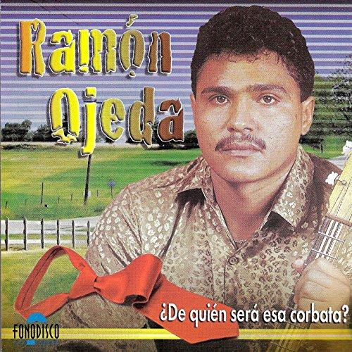Amazon.com: De Quién Será Esa Corbata: Ramón Ojeda: MP3 Downloads