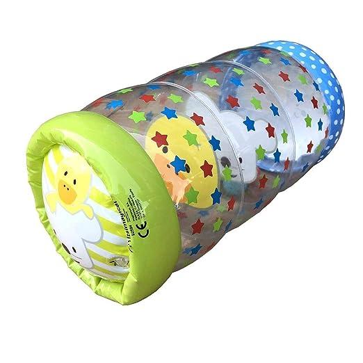 Hocolater Rollo para bebés bebés y niños pequeños de 0 a 2 años ...
