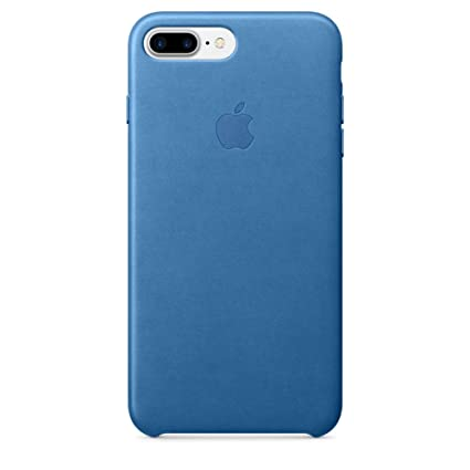 iphone 7 plus cases blue