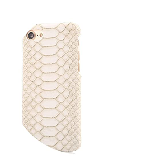 snake phone case iphone 6