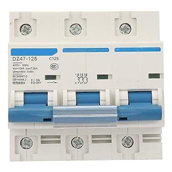 OSG USA 62567 6.7mm x 107mm OAL HSSE Drill TiN