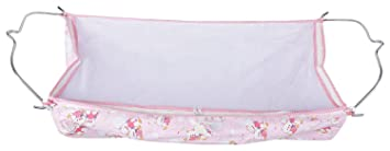 multipro soft cloth swing new born baby cradle   ghodiyu hammock in cool cotton with   buy multipro soft cloth swing new born baby cradle   ghodiyu      rh   amazon in