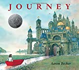 img - for Journey book / textbook / text book