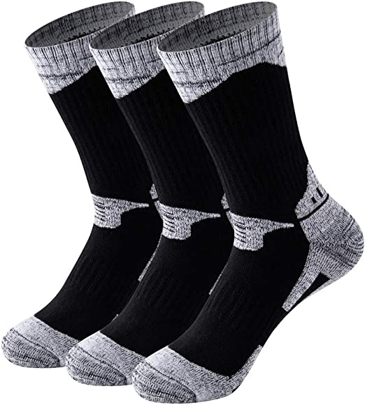 3 Pairs Ladies Womens Striped Running GYM Cotton Trainer Liner Ankle Socks Lot