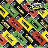 Di VIBES~Japanese Reggae Selection 2005 Renewal Edition~