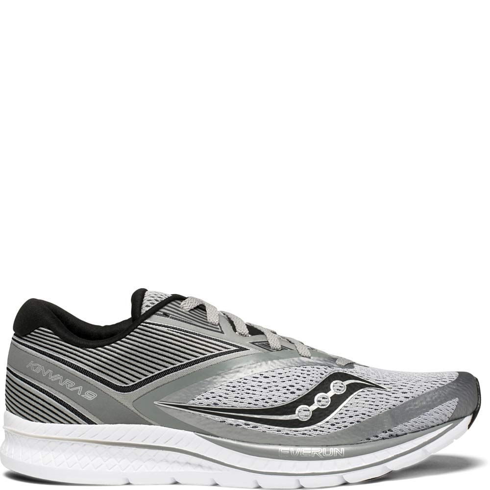 Saucony Men s Kinvara Running Shoes
