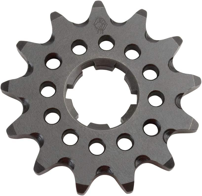 Primary Drive XTS Front Sprocket 15 Tooth KTM 500 EXC-F 2017-2019 Fits