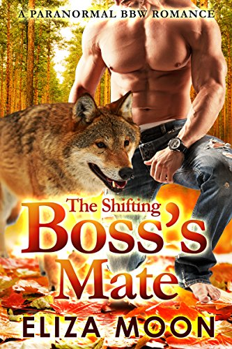 Download for free The Shifting Boss's Mate