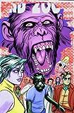 iZombie #6 Comic