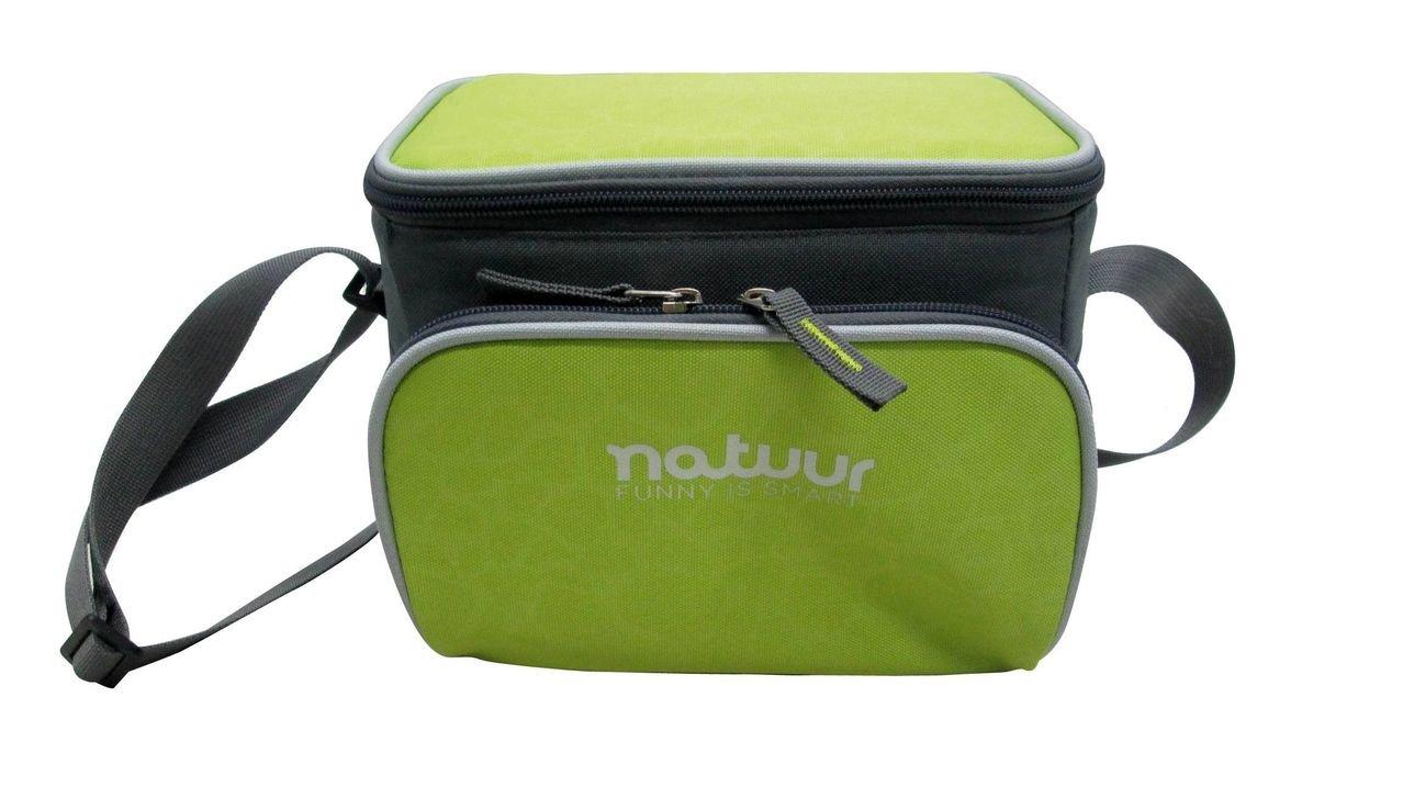 NATUUR - Nevera flexible natuur: Amazon.es: Bricolaje y herramientas