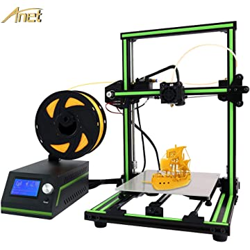 best selling Anet E10