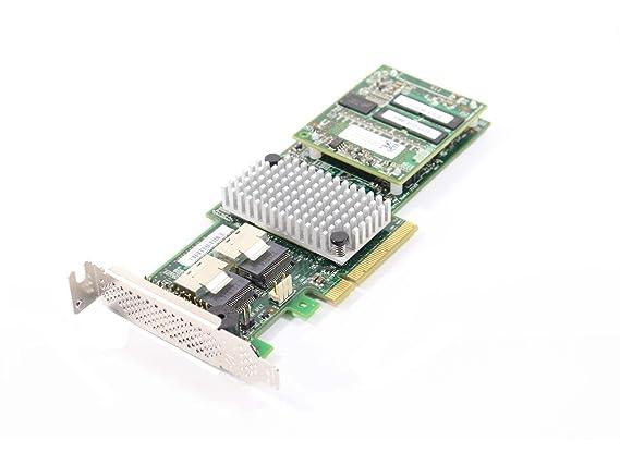 Amazon com: Dell CloudEdge C6220 PowerEdge C6220 C6220II