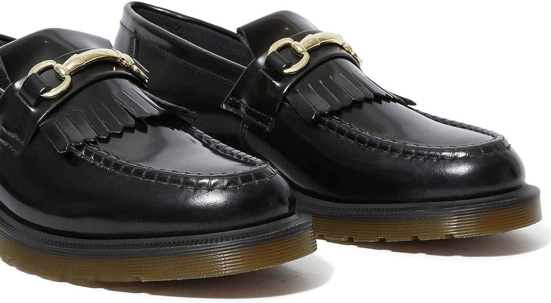 Dr Martens DMSADRSBKPS25024001 Chaussures /à Cordes Homme 44