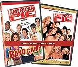American Pie (Full Screen)