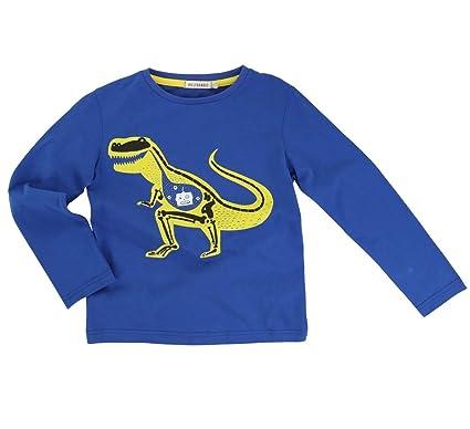 Amazon Com Billybandit Boys Tee Clothing