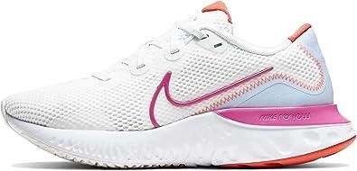 Nike Womens Renew Run Womens Casual