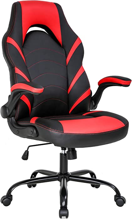 The Best Heat Massage Cushion For Office Chair
