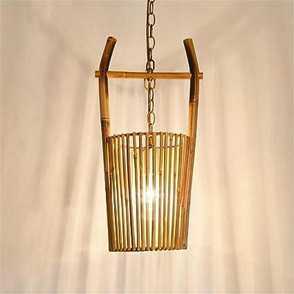 DKZ Iluminación de Interior Araña Lámparas Moderno Lámpara ...