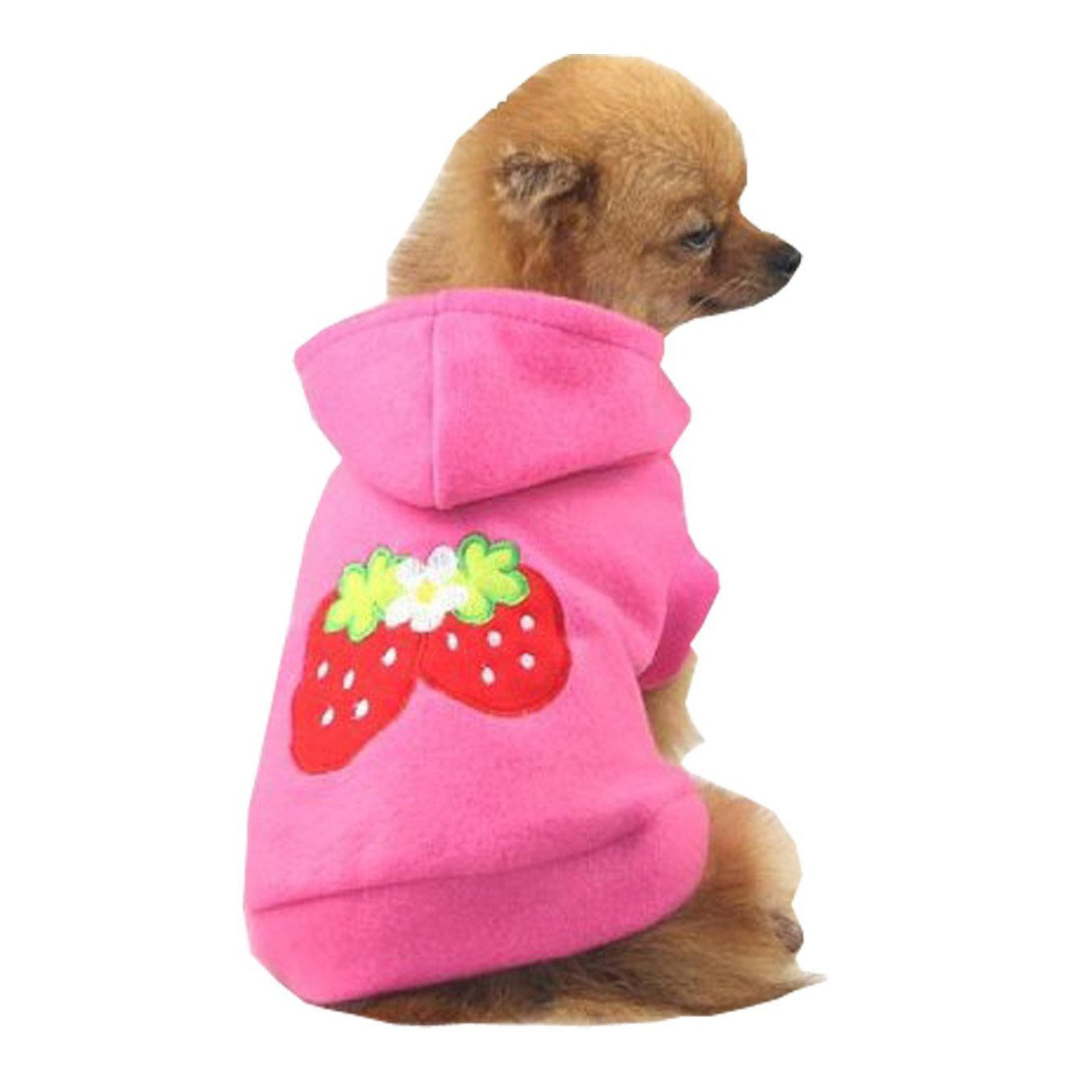 Dresses for dogs amazon dresses for dogs ombrellifo Choice Image