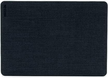 "Incase Textured Hardshell in Woolenex for MacBook Air 13"" W/Retina Display"