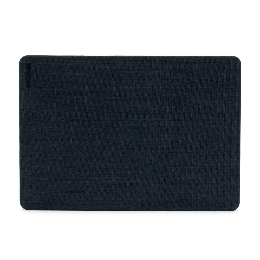 Incase Textured Hardshell in Woolenex for MacBook Air 13'' W/Retina Display