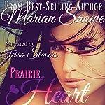 Prairie Heart | Marian Snowe