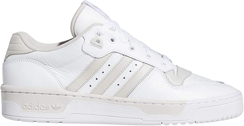 adidas Rivalry Low Shoes: Amazon.co.uk