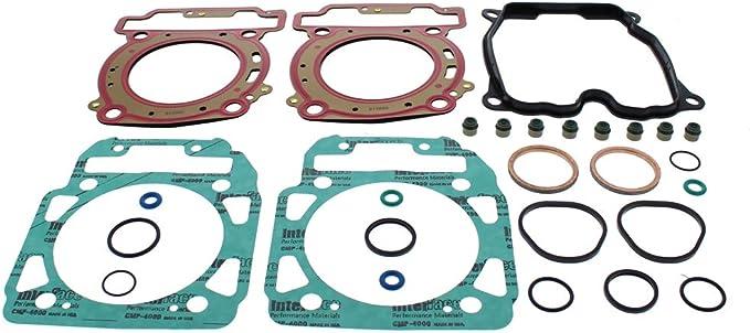 Stator Crankcase Gasket for CanAm Outlander 570 EFI Max 570 EFI XMR DPS  16-19