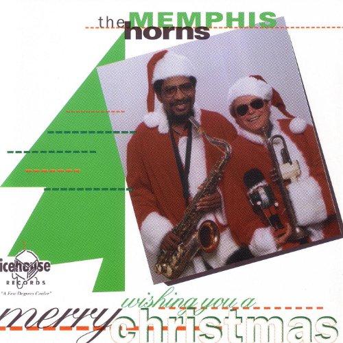 We Wish You A Merry Christmas (You A Christmas Merry Wishing)