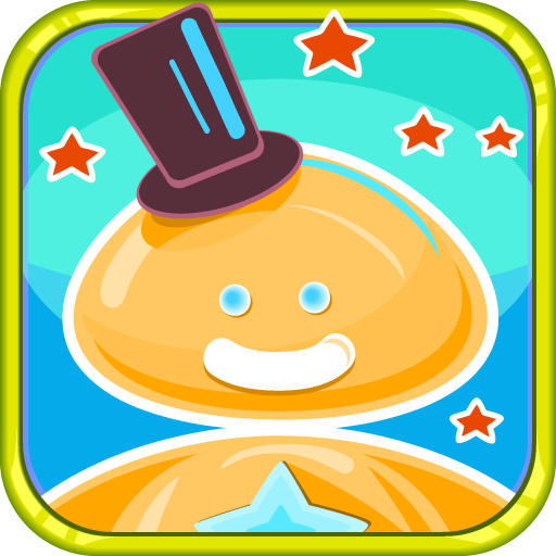 [Cookie Dress Up] (Fun Dress Up Games For Adults)