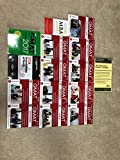 img - for Complete GMAT Strategy Guide Set (Manhattan Prep GMAT Strategy Guides) book / textbook / text book