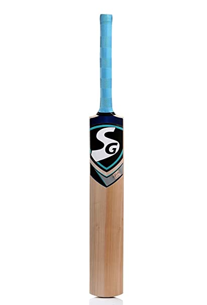 a231c64f0 Amazon.com   SG Kashmir Willow Cricket Bat Sh Boundry Xtreme ...