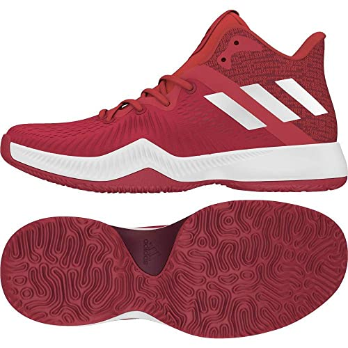 d897f287ff9 Adidas Mad Bounce