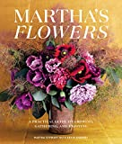 flower bed designs Martha's Flowers, Deluxe Edition: A Practical Guide to Growing, Gathering, and Enjoying