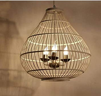 Lámparas de Luces de Techo Lámparas de Techo Lámparas Colgantes ...